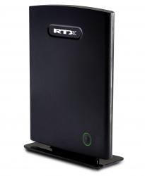DECT VOIP базовая станция RTX 8660