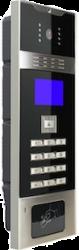 Видеодомофон Bas IP AA-01