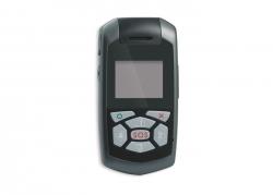 GPS-трекер с функциями голосовой связи Navixy V30