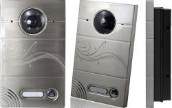 SIP Видеодомофон Bas IP AV-01 v3