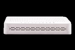 RG-4402G-W