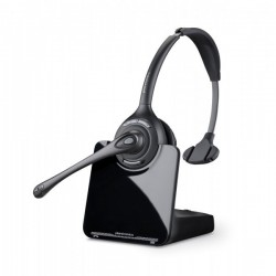 CS510/A-APC41, беспроводное решение для стационарного телефона в комплекте с электронным микролифтом