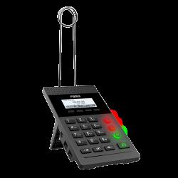 IP телефон Fanvil X2C
