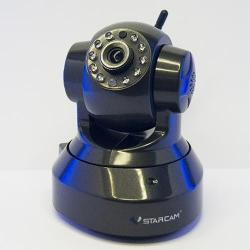 IP камера VStarcam C9837WIP
