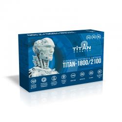Усилитель сотовой связи Titan-1800/2100