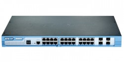 Коммутатор TG-NET S5300-28G-4TF