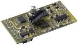 Модуль для IP ATC Atcom AX-210XS (1FXO+1FXS)