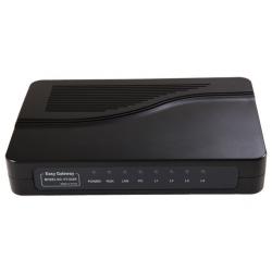 VOIP адаптер DBL 842P