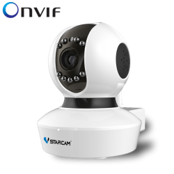 IP камера VStarcam C8823WIP