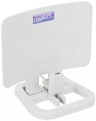 """Усилитель интернет-сигнала """"CONNECT 2.0"""""""