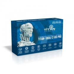Усилитель сотовой связи Titan-1800/2100 PRO