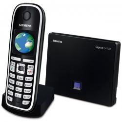IP телефон Siemens C470IP