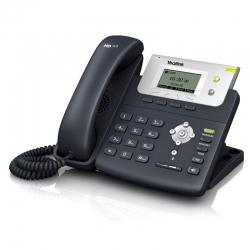 IP телефон Yealink SIP-T21P E2 без блока питания