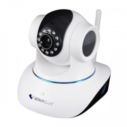 IP камера VStarcam С7835WIP