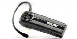 Bluetooth-гарнитура Snom HS BT