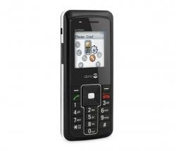 Телефон SIP беспроводной WiFi, DORO IP700, Швеция