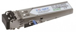 Модуль TG-NET SFP-GE-SX-MM850