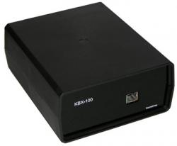 Ethernet реле KBX-100