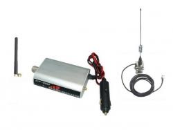 GSM Репитер AnyTone AT-408 c антеннами