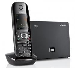 IP телефон Siemens Gigaset C595 IP