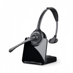 CS510/A, беспроводное решение для стационарного телефона