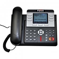 IP телефон Fanvil BW535P
