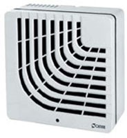 Вентилятор Compact 300