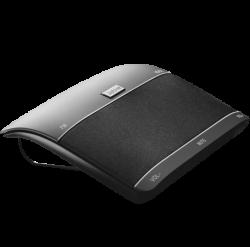 Bluetooth гарнитура Jabra Freeway