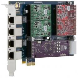 AEX440B (AEX410P/ (4) S110M Bundle)