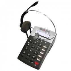 IP телефон Escene CC800-N