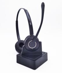 Bluetooth гарнитура VT VT9500-D