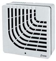 Вентилятор Compact 300 HT