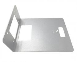 Настенное крепление для камер Clevermic (серый)