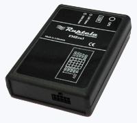 Ruptela FM-Pro3