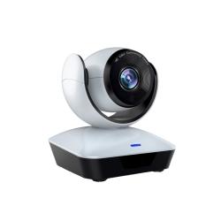 PTZ-камера CleverMic 1010U2