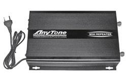 GSM Репитер AnyTone AT-6100W c антеннами
