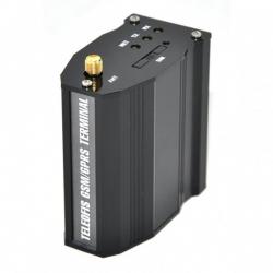 Модем GSM Teleofis RX101-R4