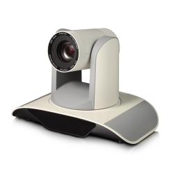 PTZ-камера CleverMic 1012w