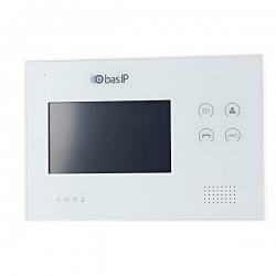 Монитор домофонов Bas IP AG-04 W