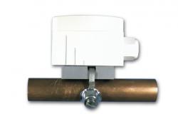 Контактный датчик температуры ST-C1/PT1000