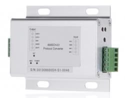 Контроллер Bas IP SH-61