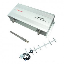 GSM Репитер AnyTone AT-700 c антеннами