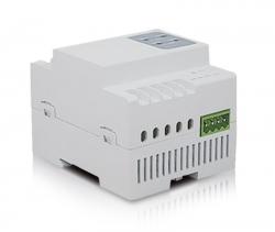 Модуль управления Bas IP SH-63