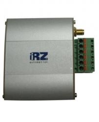 IRZ MC52i-422