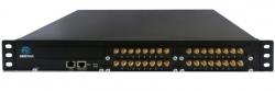 VoIP-GSM шлюз Dinstar DWG2000D-16GSM