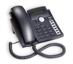 IP телефон Snom 300