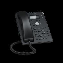 IP телефон Snom D120
