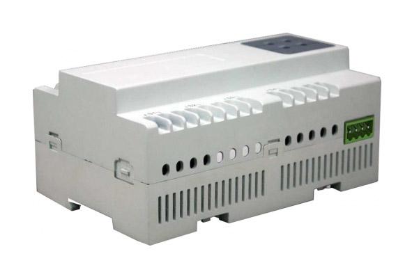 Модуль управления Bas IP SH-62