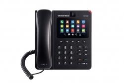 IP видеотелефон Grandstream GXV-3240