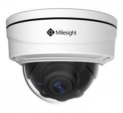 IP-видеокамера Milesight MS-C3772-FPB
